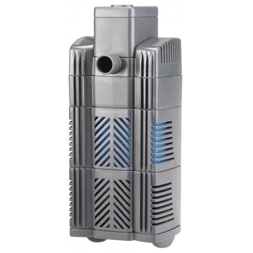 Ottavi pompa filtro smart 300