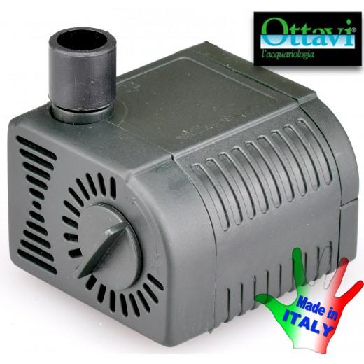 Pompa Futura Hi-Tech 300