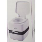 Toilette Portatili