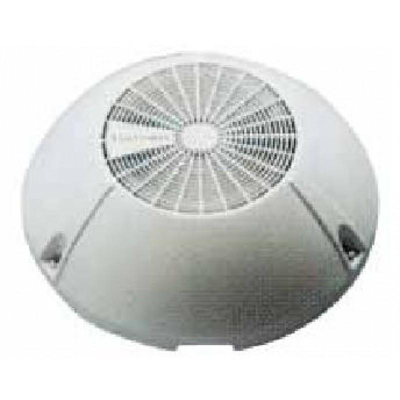 Come scegliere un ventilatore. Recensioni Classifica del 2016