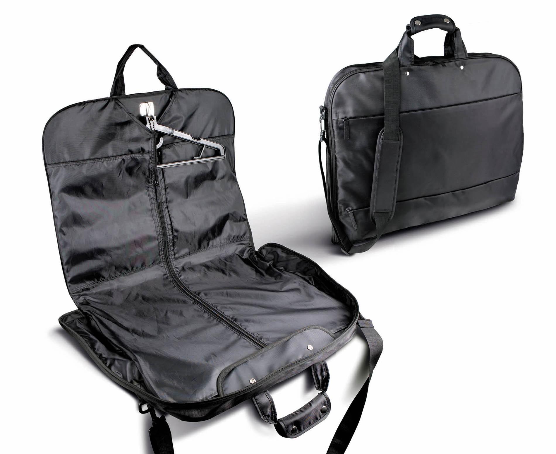 Estremamente Porta vestiti da viaggio lo puoi trovare nella categoria  IU44