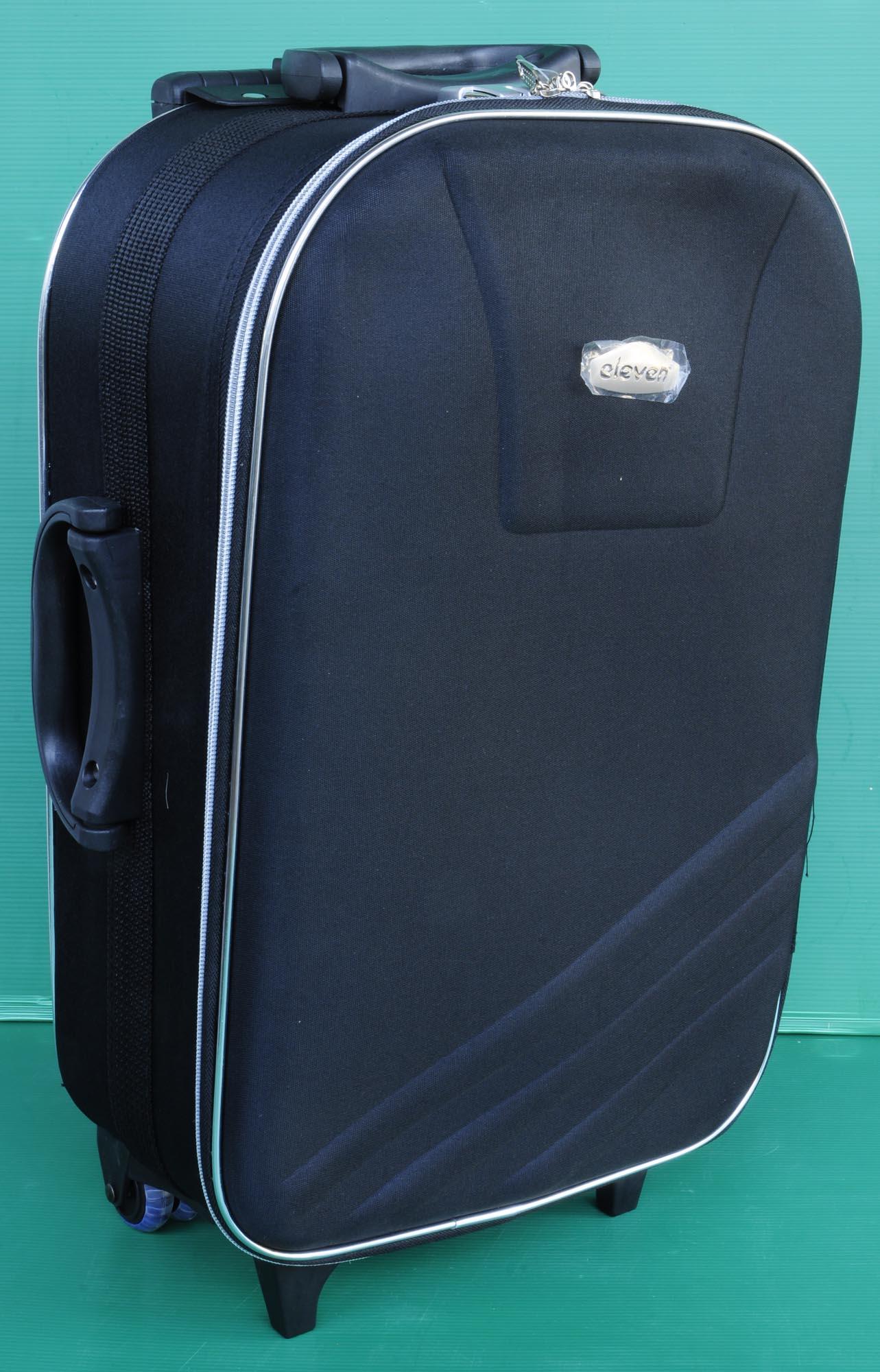 Trolley da cabina bagaglio a mano valigia ryanair cm 20 colori glamour soft f935 - Cabina ryanair ...